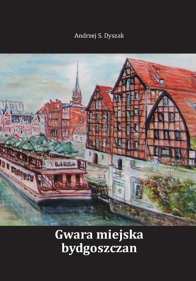Gwara miejska bydgoszczan