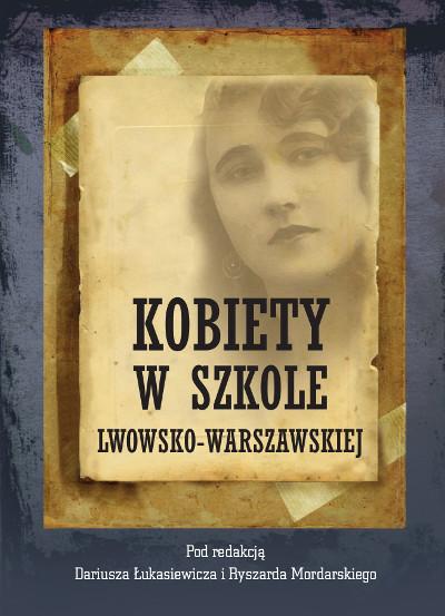 Kobiety w Szkole Lwowsko-Warszawskiej