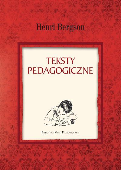 Teksty pedagogiczne