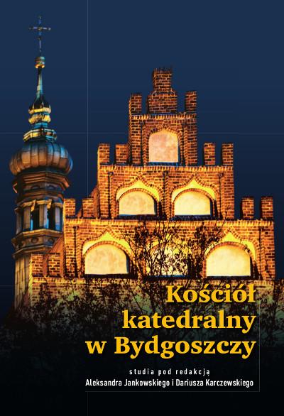 Kościół katedralny w Bydgoszczy