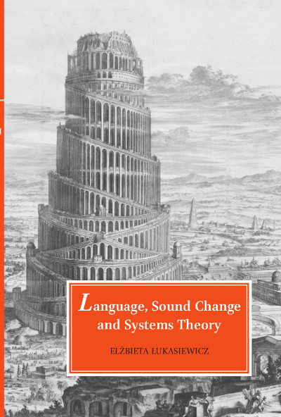 Language, Sound Change and Systems Theory
