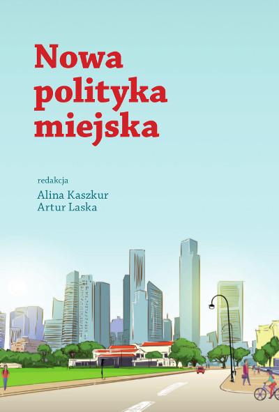 Nowa polityka miejska