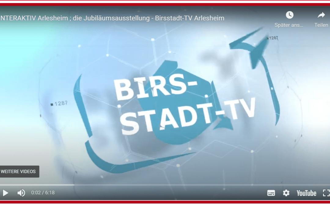 Beitrag von regioTVplus