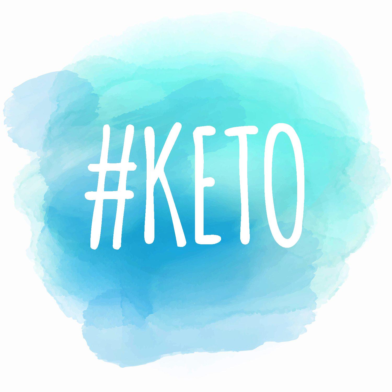 keto diet sugar free challenge