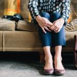 Nine Ways to Alleviate Pressure When You're Overwhelmed