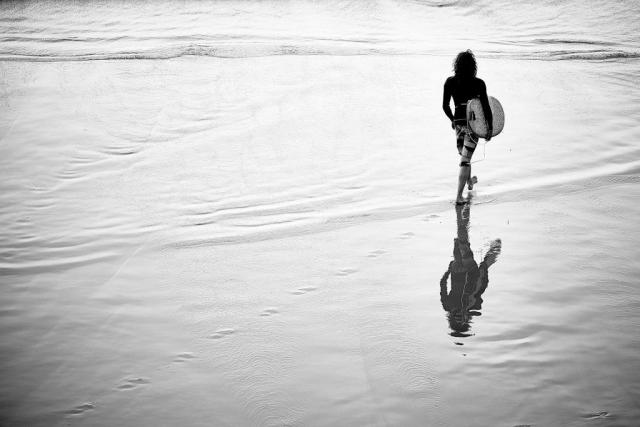 surfer ways to alleviate pressure when you're overwhelmed wyldeandfree (1)