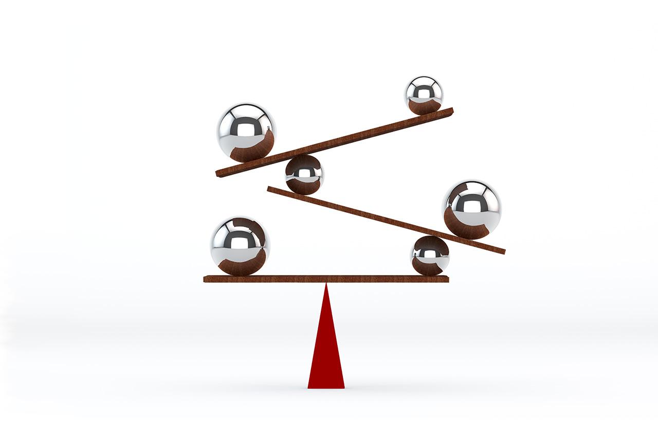 Wylkomm_Services_Kriesenmanagement