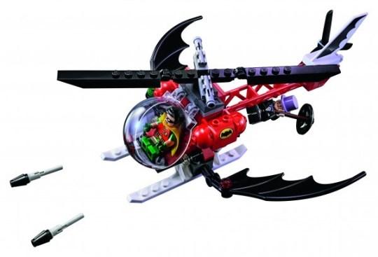 lego-batman-1966-batcopter-600x408
