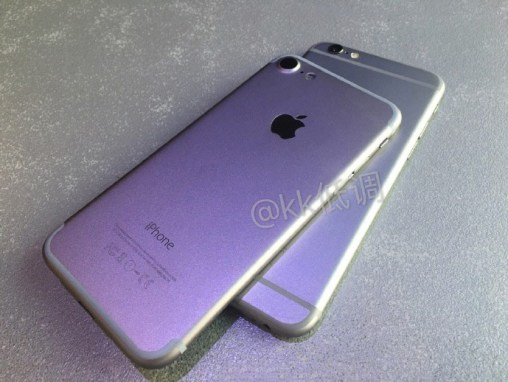 iPhone-7-purped-1