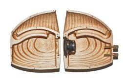 Grovemade-Speaker-System-Inside-Maple-r50-1080x720