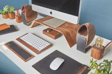 grovemade-wood-speakers-walnut-F1-r50-1080x720