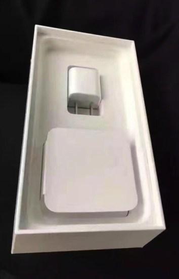 18240-16611-iphone-7-gal5-xl