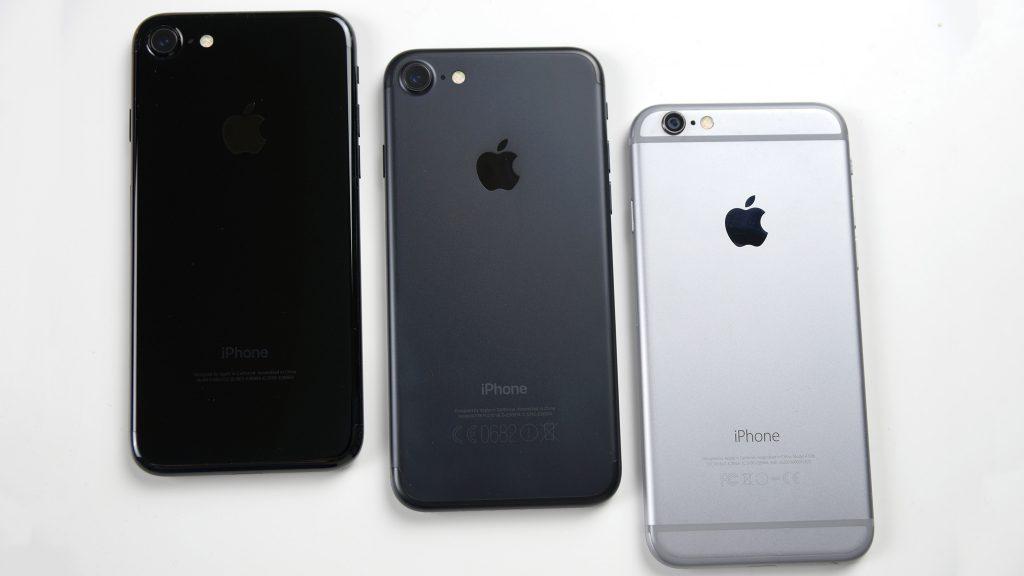 1fe907665 Hvordan får man en gratis iPhone? Meget simpelt! Hurtig og trådløs ...