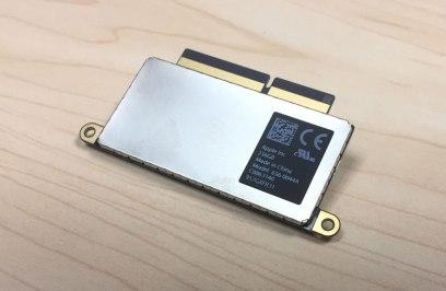 owc-macbook-pro-2