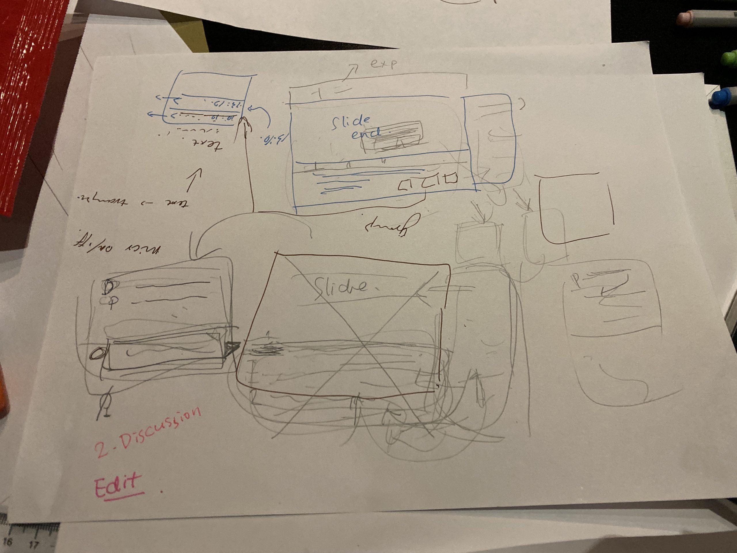 lo-fi sketch 2