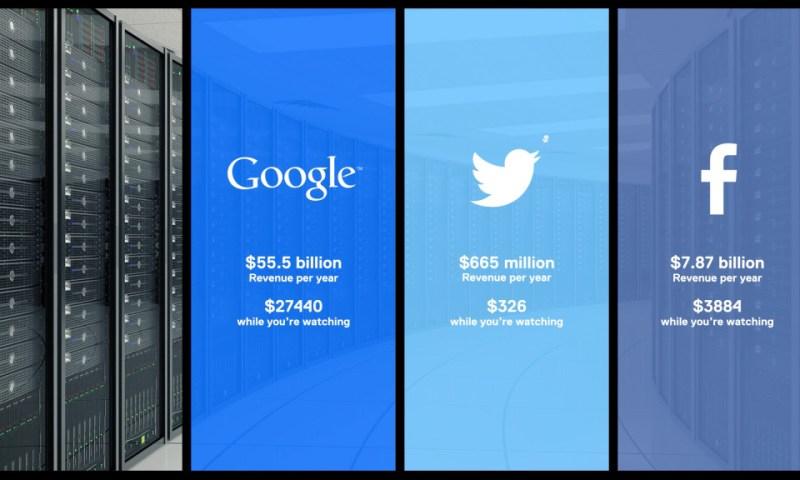 Facebook: Der Marktplatz der Eitelkeiten