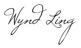 Wynd Ling