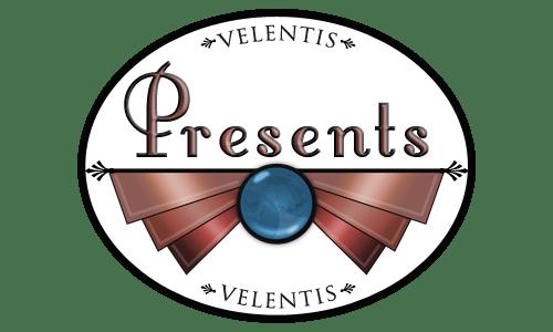 Velentis Presents Mastermind Group