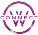 Wynford Connect