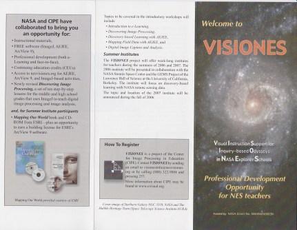 VIS-brochure1