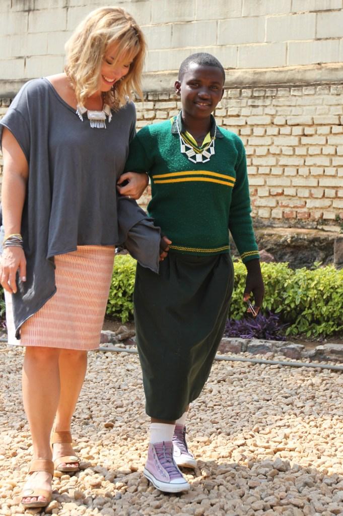 rwanda day 4 115