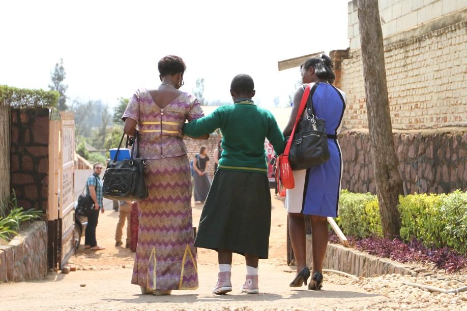 rwanda day 4 162