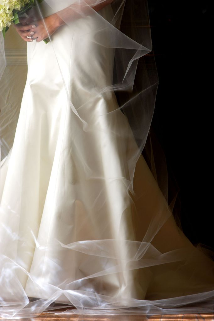 brideskirt