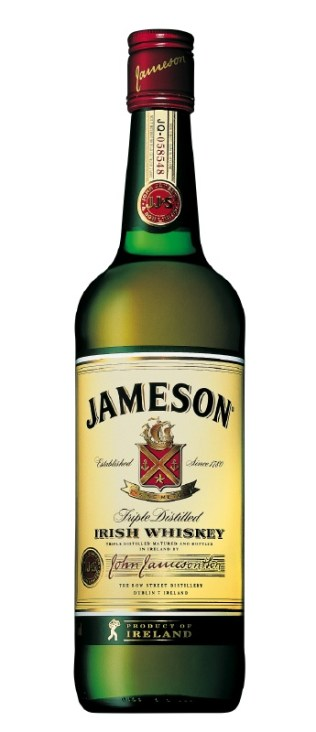 jamesonirishwhiskey