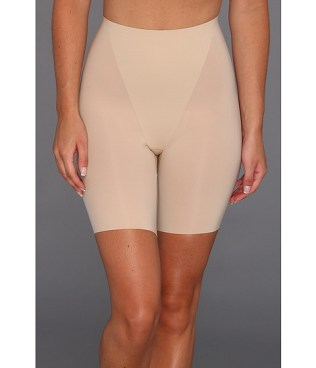 spanx thigh shaper