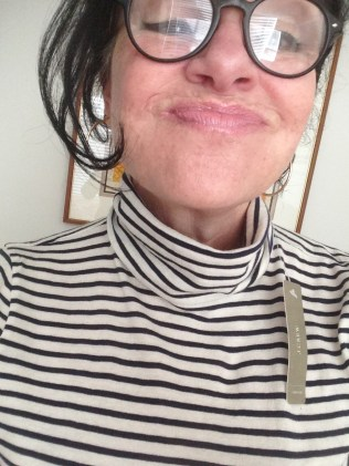 striped-j-crew-cotton-turtleneck-i-love-the-stripes-but-i-cant-stand-the-neck