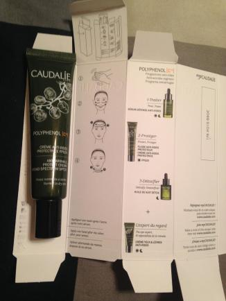 city-pharma-claudelie-box-instructions