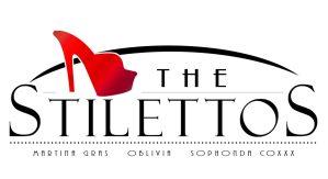 Stilettos Logo