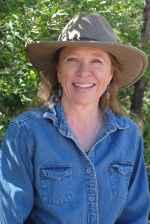 Michele Irwin
