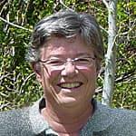 Sarah Gorin