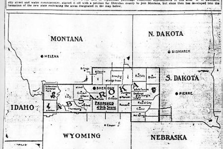 wyoming map wyoming football » Another Maps [Get Maps on HD] | Full ...