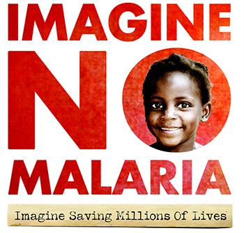 malaria-350