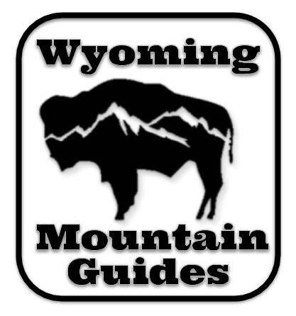Wyoming Mountain Guides Logo JPEG