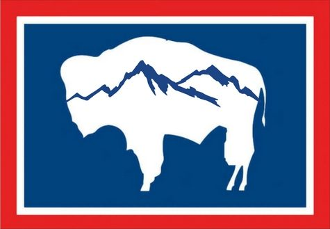 Wyoming Mountain Guides