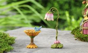 birdbath-lamp