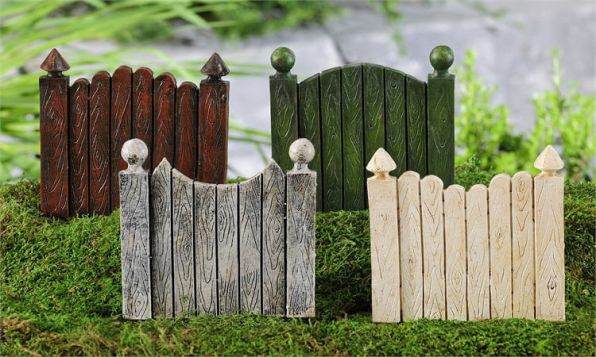 mini-gates
