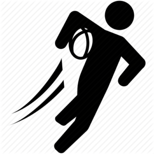 rugby_player_icon