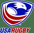 usa-rugby_logo