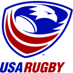 usa-rugby_logo