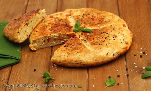 chlebek z feta i papryka4