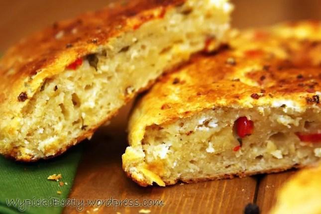 chlebek z feta i papryka5