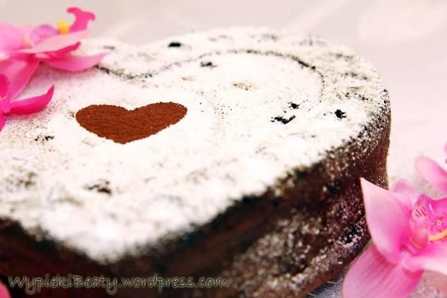 czekoladowe korzenne nigelli2
