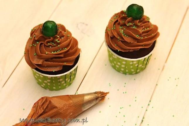 czekoladowe dla dwojga1