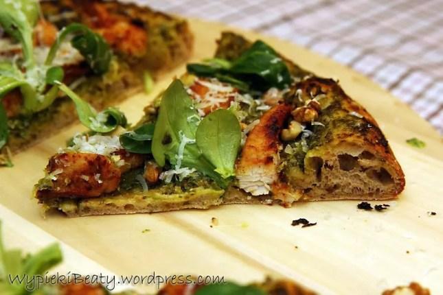 zielona pizza6