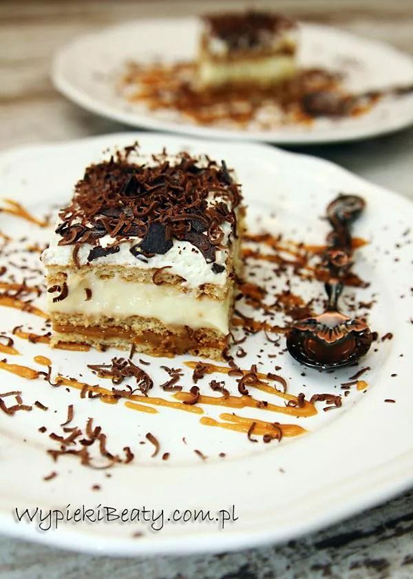 ciasto 3 bit