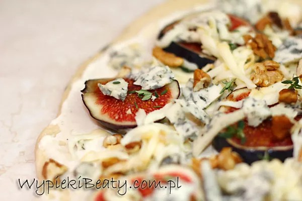 pizza z figami2